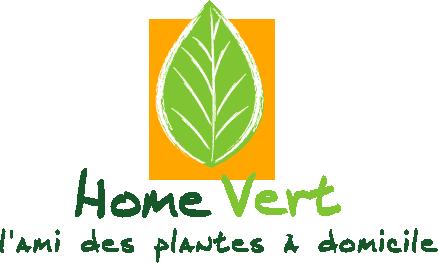 Homevert